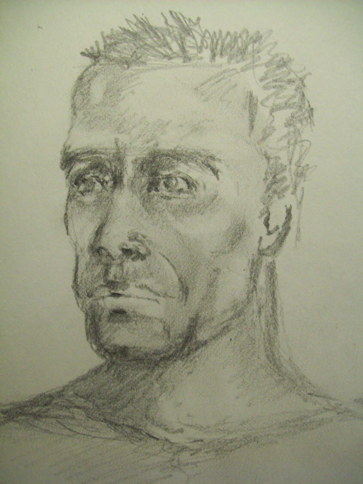http://4.bp.blogspot.com/-pAtaLuhOqp8/TcsKJHhOFrI/AAAAAAAAANE/52lGDUMXmA8/s1600/Arnold%20Schwartzenegger.JPG