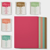 http://www2.stampinup.com/ECWeb/ProductDetails.aspx?productID=131293