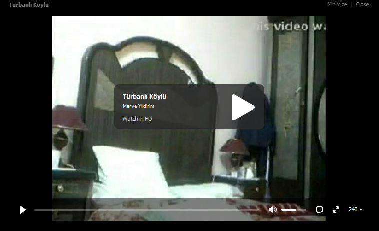 Gizli Çekim Türk Köylü Pornosu  Amator turk izle Amatör