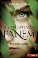 http://www.amazon.de/Die-Tribute-von-Panem-T%C3%B6dliche/dp/3841501346/ref=sr_1_4?ie=UTF8&qid=1439143409&sr=8-4&keywords=die+tribute+von+panem