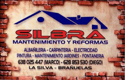SILBRA
