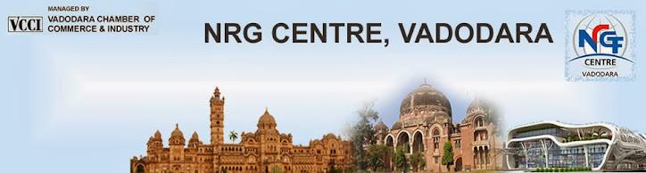 Vadodara NRG Centre