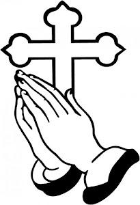 SFXA/SAHS Prayer List