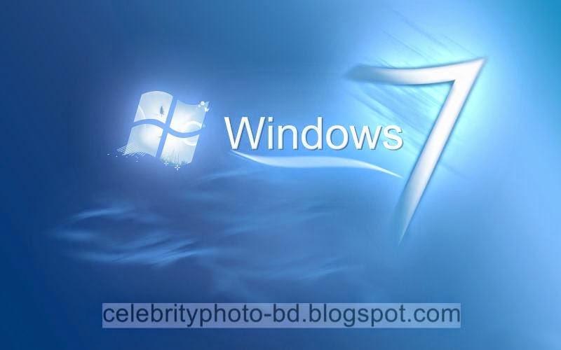 Latest%2BWindows%2B7%2BWallpapers%2BHD%2BCollection047