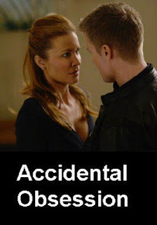 Watch Accidental Obsession (Hit & Run) (2015) movie free online