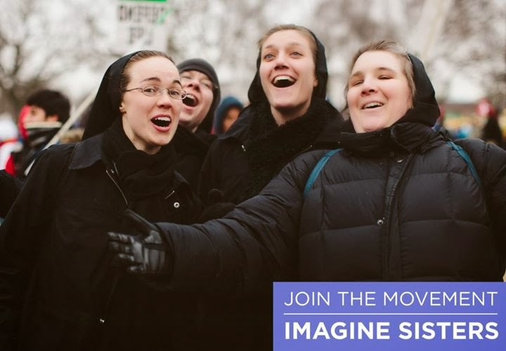 http://imaginesisters.org/