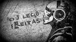 MIXCLOUD DJ LECO FREITAS