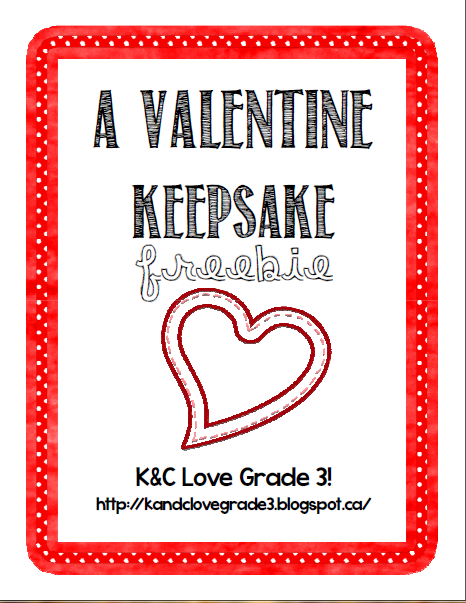 http://www.teacherspayteachers.com/Product/Valentine-Card-Keepsake-Freebie-521125