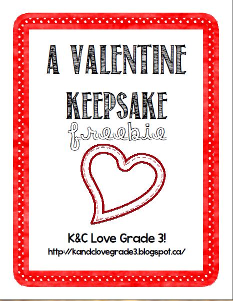 http://www.teacherspayteachers.com/Product/Valentine-Card-Keepsake-Freebie-521125