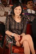 Richa Panai Glamorous Photos-thumbnail-15