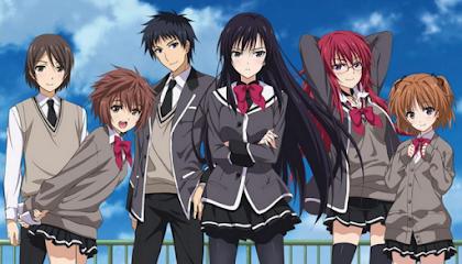 Shoujo-tachi Wa Kouya Wo Mezasu Todos os Episódios Online, Shoujo-tachi Wa Kouya Wo Mezasu Online, Assistir Shoujo-tachi Wa Kouya Wo Mezasu, Shoujo-tachi Wa Kouya Wo Mezasu Download, Shoujo-tachi Wa Kouya Wo Mezasu Anime Online, Shoujo-tachi Wa Kouya Wo Mezasu Anime, Shoujo-tachi Wa Kouya Wo Mezasu Online, Todos os Episódios de Shoujo-tachi Wa Kouya Wo Mezasu, Shoujo-tachi Wa Kouya Wo Mezasu Todos os Episódios Online, Shoujo-tachi Wa Kouya Wo Mezasu Primeira Temporada, Animes Onlines, Baixar, Download, Dublado, Grátis, Epi
