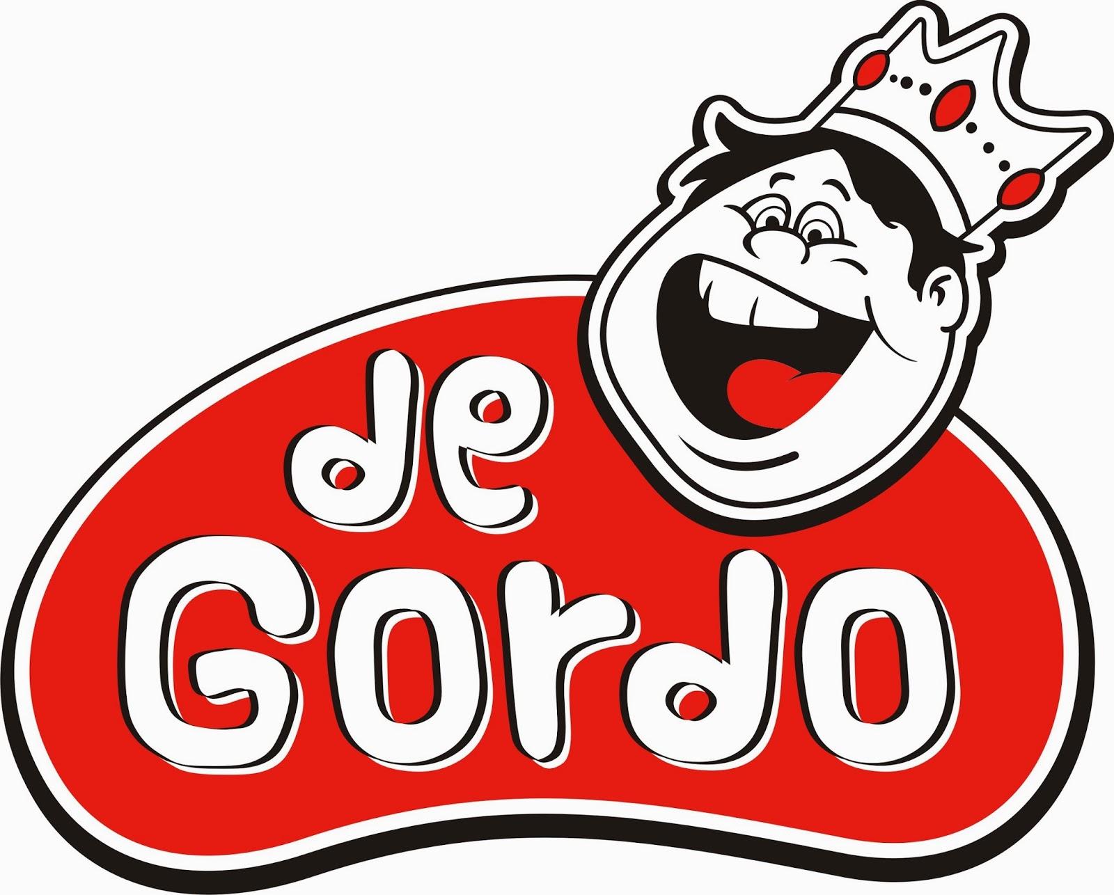 De Gordo Home Of Eatery Welcome