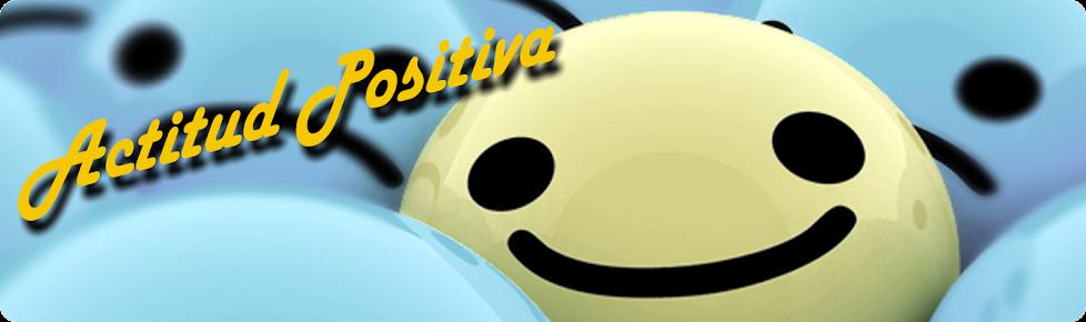 Actitud Positiva - Salta