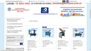 www.ferramentasgerais.net.br