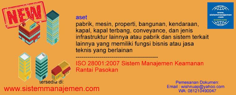 Audit Kinerja Manajemen Produksi Audit Kinerja