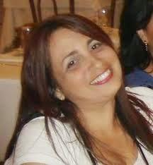 Colaboradora Rita Flôres.