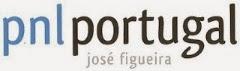Certificado por PNL Portugal