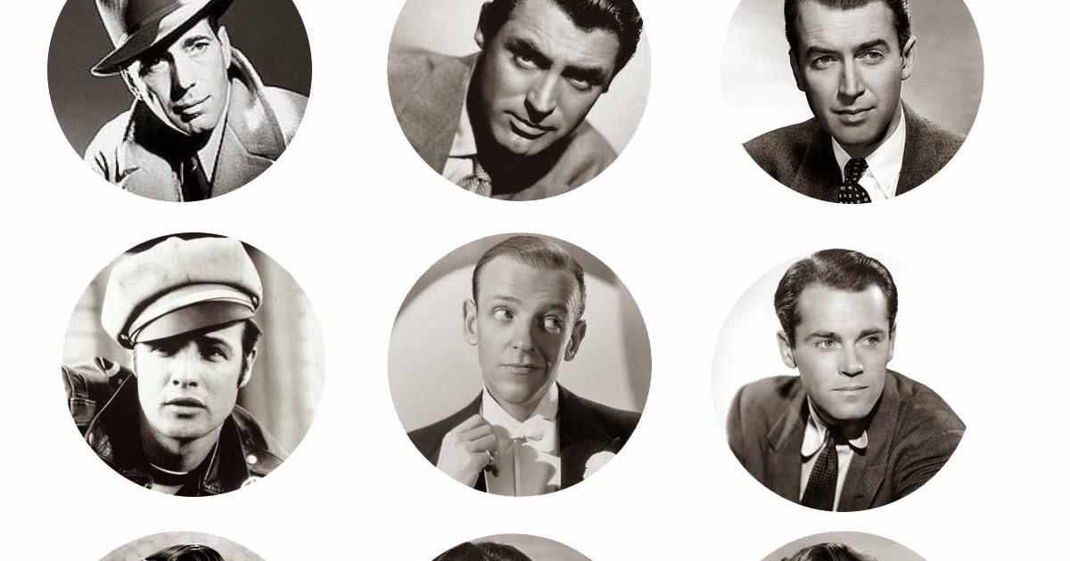 Free Bottle Cap Images Top 50 Greatest Screen Legends