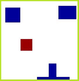 O Jogo Mais Difícil de Todos os Tempos: QWOP Yoyre