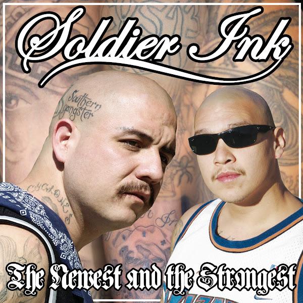 Lyrics: Stomper (Soldier Ink) - Struggling Again