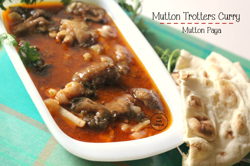 Mutton-Trotters-Curry-Ticklethosetastebuds
