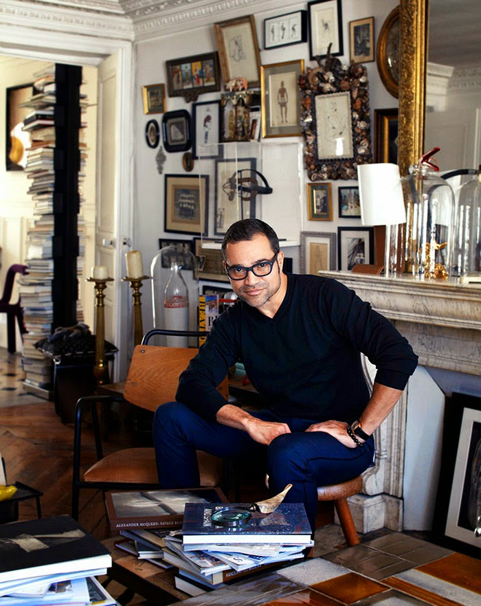 Visiting creative director for Christian Lacroix visiting creative director for christian lacroix Visiting creative director for Christian Lacroix Sacha 2BWalckhoff 2Bby 2BElodie 2BDupuis 2BDesign 2BArt 2BMagazine 2B2