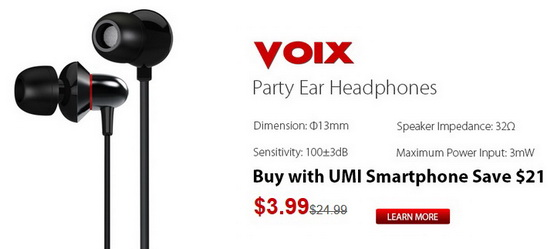 http://www.coolicool.com/original-umi-voix-in-ear-earphone-with-remote-and-microphone-for-umi-smartphone-g-41198