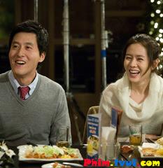 Phim Vợ Tôi Đã Lấy Chồng - My Wife Got Married [Vietsub] Online