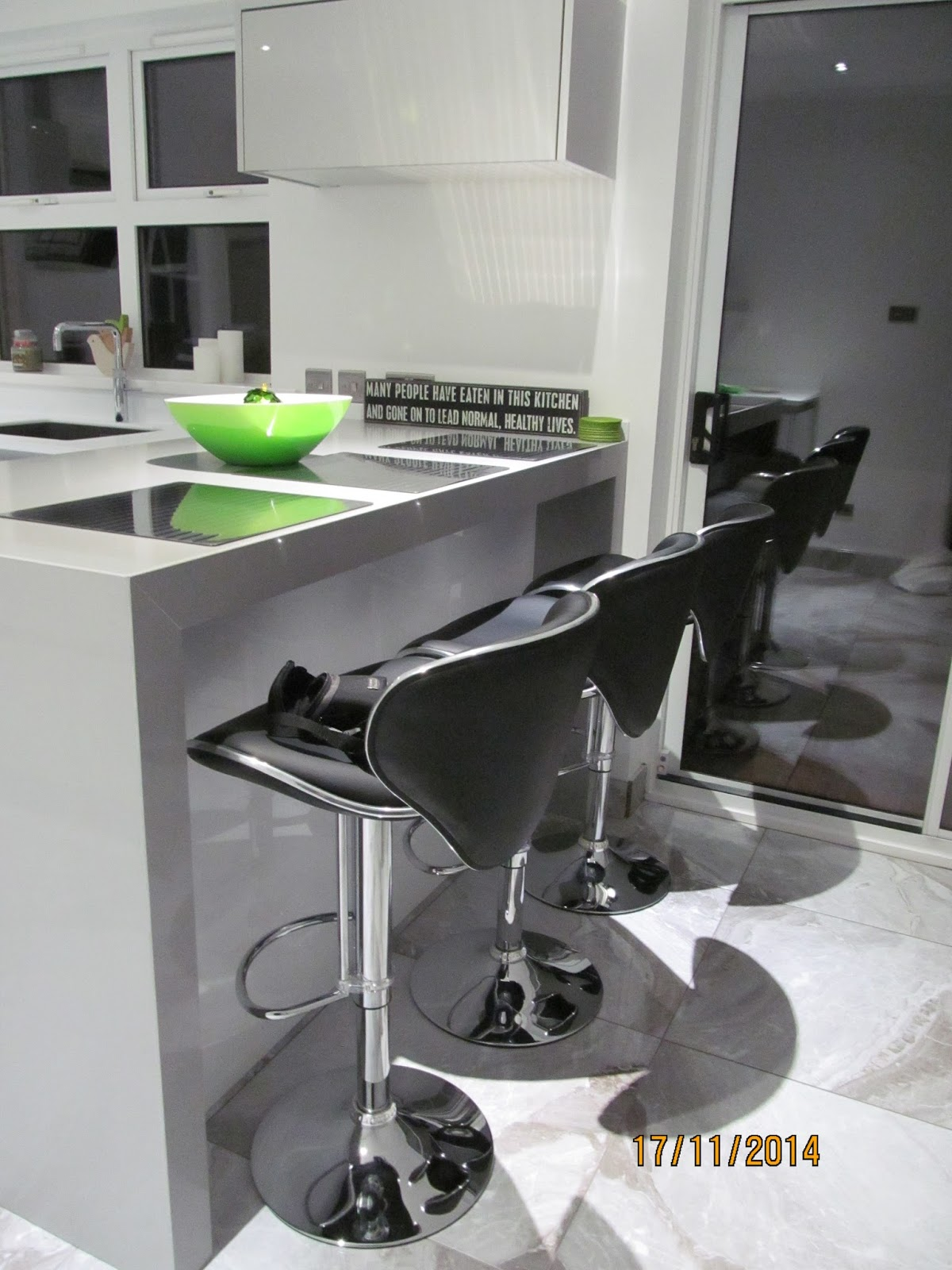 funky direct kitchens and bathrooms embellishment kitchen cabinets