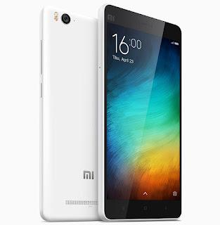 Kesempatan Terbatas, Dapatkan Xiaomi Mi 4i 4G Gratis Dengan Prosesor Octa-Core Disini!