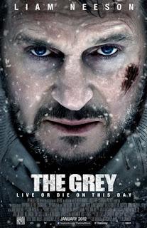 http://4.bp.blogspot.com/-pBGG3fPNIZ8/TwOkX7zXYcI/AAAAAAAAWsc/4fiOwelPYrk/s320/The_Grey_Poster.jpg