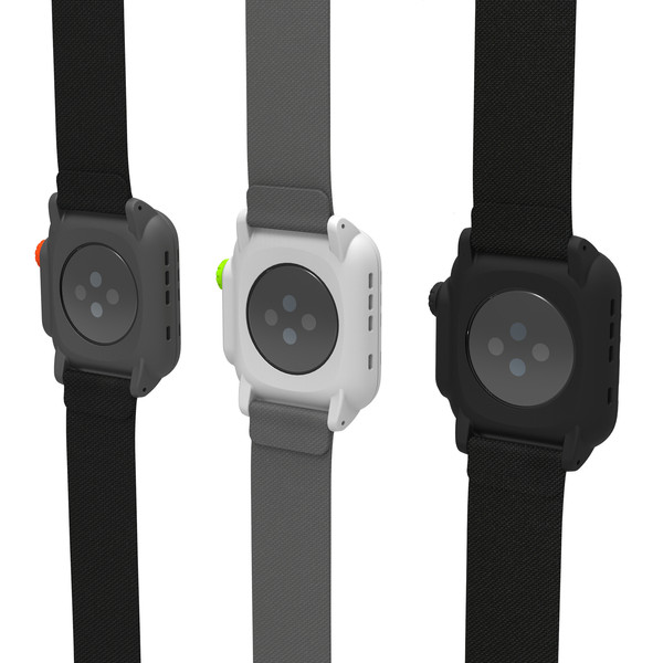 FUNDAS PARA APPLE WATCH CATALYST
