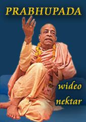 http://wideo-nektar-prabhupady.blogspot.com/