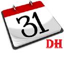 31 dh