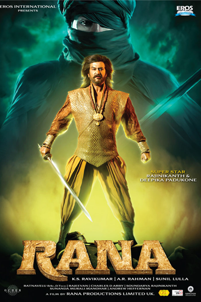 Top Hindi Movies 2011 Wiki