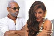 Lawrence to romance Kajal Aggarwal