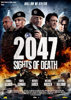 Death Squad<br><span class='font12 dBlock'><i>(2047 - Sights of Death)</i></span>