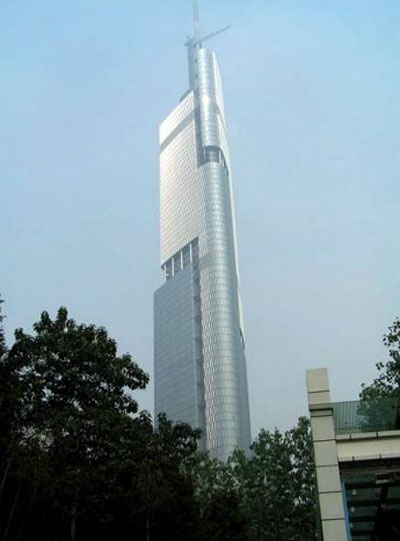 Zifeng tower images, Zifeng tower photo, Zifeng tower picture, Zifeng tower, images of Zifeng tower, Zifeng tower pics,  world's tallest buildings, world's tallest towers picture, Zifeng tower tallest buildings architecture, Tower Tallest Skyscrapers, How many floors are in Zifeng tower, Zifeng tower tallest tower