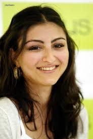 Soha-ali-khan-pretty