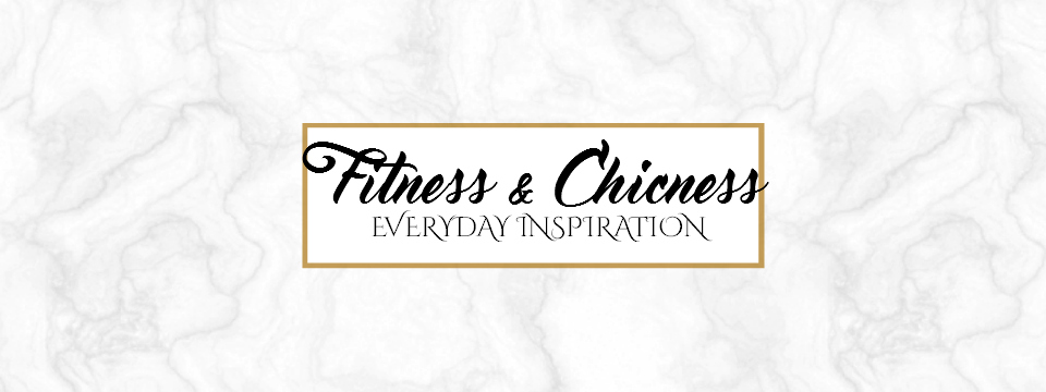 Fitness & Chicness