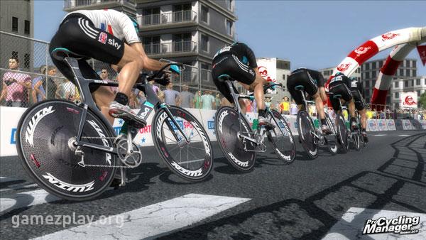 tour de france 2011 ps3. Tour de France 2011,