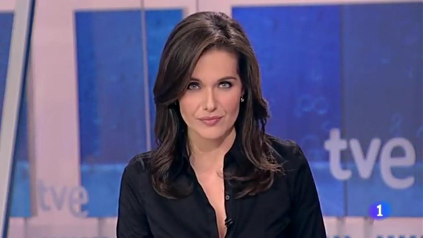 Raquel Martínez Rabanal videos & caps: Raquel Martínez 15h 18-11-12: raquelmartinezrab.blogspot.com/2012/11/raquel-martinez-15h-18-11-12...