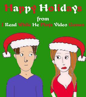 http://www.esccomics.com/2007/12/christmas-misgivings.html