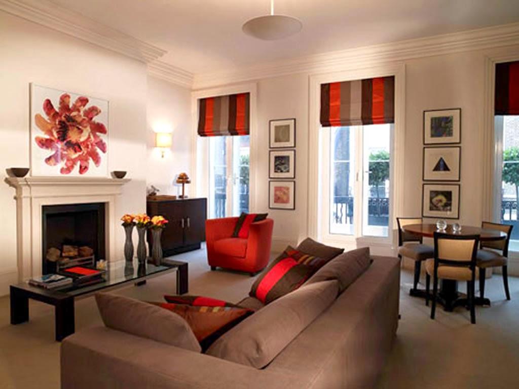 Interior Design London UK