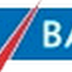 Yes Bank Customer Care Number - Contact Number