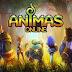 Animas Online Apk v1.2.0 (Mod)
