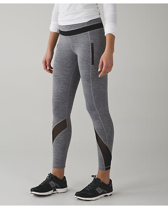 lululemon camo-space-dye-inspire-tight