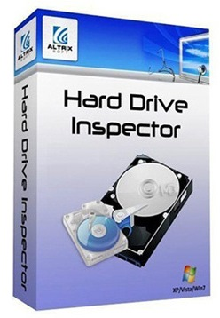 Download Hard Drive Inspector Pro 4.32