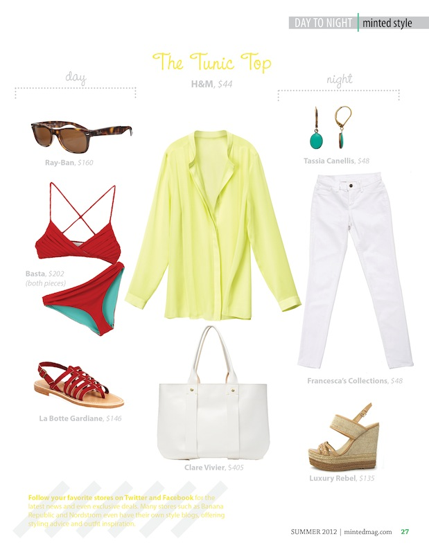 Image Result For Online Fashion Store For Women