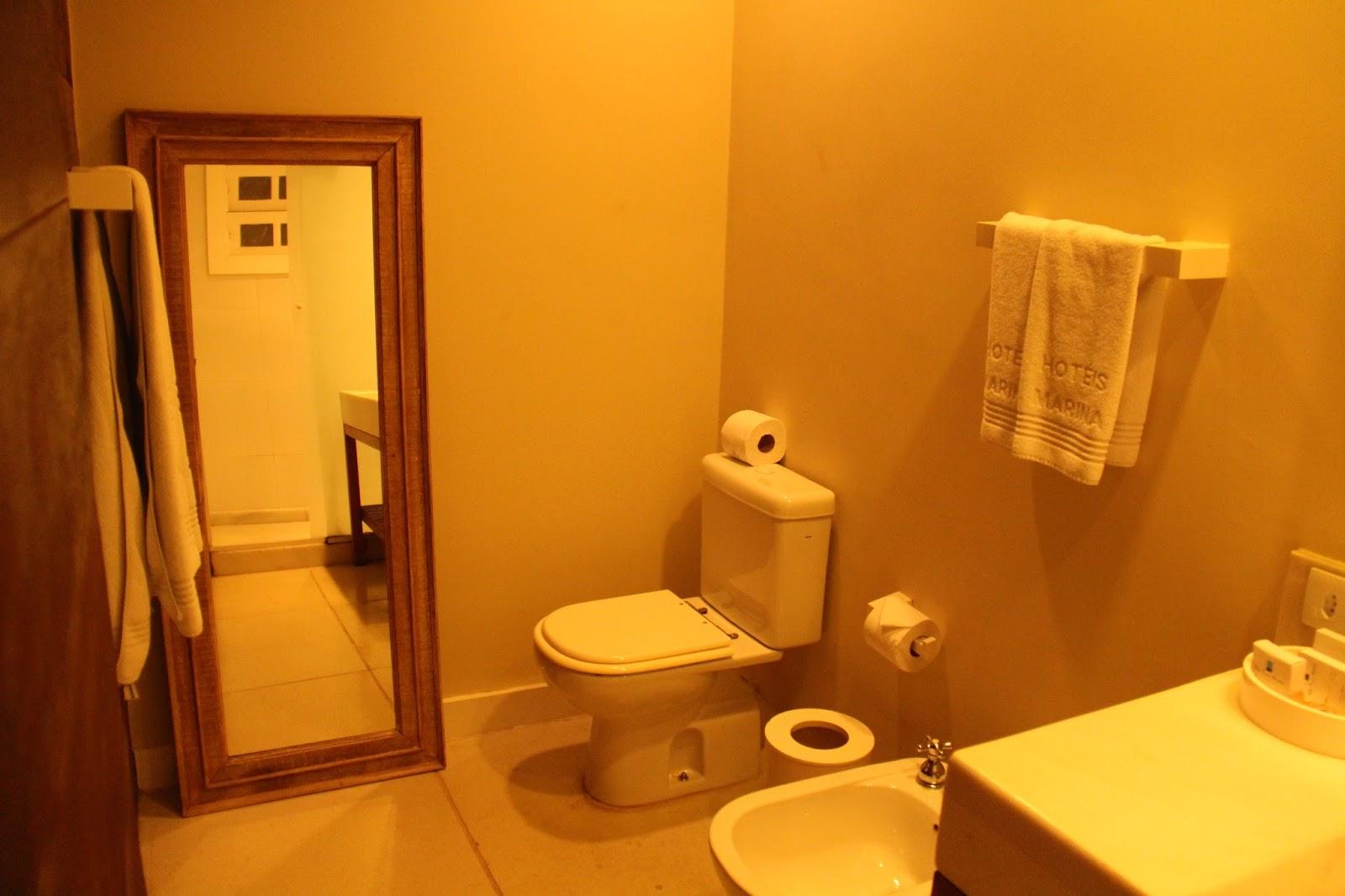 Blog Apaixonados por Viagens: Villa Rasa Marina Hotel Boutique & Spa  #CAA301 1600 1066